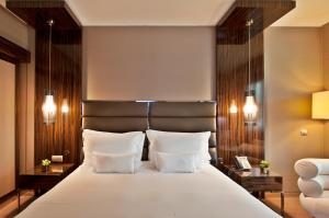 Altis Grand Hotel (2 of 41)