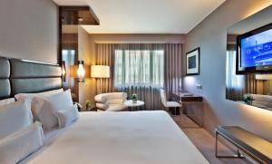 Altis Grand Hotel (3 of 41)