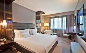 Altis Grand Hotel (15 of 41)