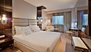 Altis Grand Hotel (1 of 41)