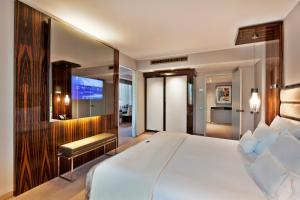 Hotel Altis - Luxury Collection Great Hotels of the World, Lisbon