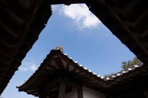 Nosongjung Jongtaek, Guest houses  Andong - big - 84