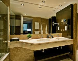 Altis Grand Hotel (34 of 41)
