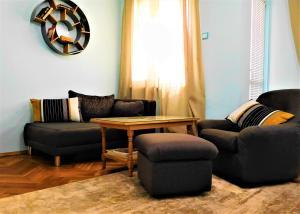 AuroraVie Sea Apartments Varna