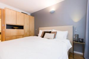 Rafael Kaiser - Premium Apartments City Centre - Contactless 24h Check-In