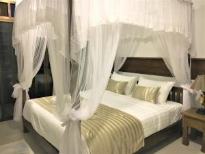 Radateeree Resort - Bān Chieng Sean