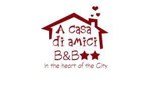 A Casa di Amici - AbcAlberghi.com