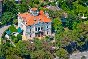 Villa Gabriella B&B - Apartments - Quattro Fontane