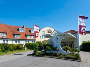 ACHAT Premium Walldorf / Reilingen - Altlußheim