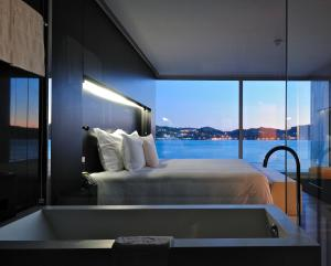Altis Belem Hotel & Spa - Preferred Boutique Hotel Lisbon