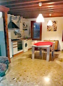 appartamento redentore venezia - AbcAlberghi.com