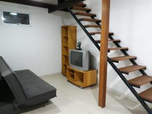 obrázek - Casas em Boiçucanga