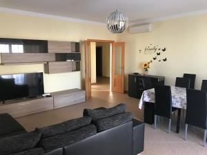 obrázek - Apartamento T3 AL-GHARB