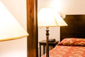 Hotel Riviera (34 of 52)