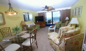 Regency Towers, Hotels  Myrtle Beach - big - 6