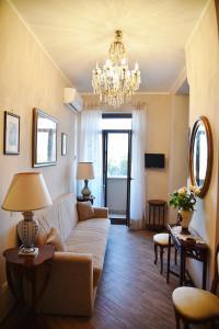 Fabio Guest House Deluxe - abcRoma.com