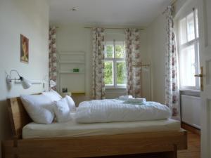 Villa Breitenberg, Guest houses  Breitenberg - big - 2