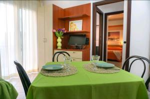 Appartamenti Aurora - AbcAlberghi.com