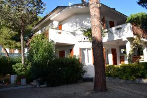 Appartamento Montecristo 1 - AbcAlberghi.com