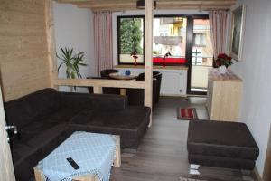 obrázek - Landhaus Alpina