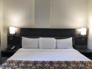 Bogart Hotel, Hotels  Brooklyn - big - 30