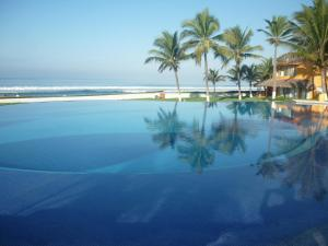 obrázek - Villas Playa Blanca