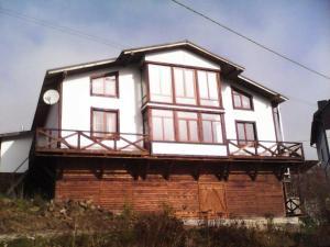 obrázek - View Villa