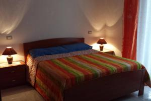 obrázek - Casa vacanze Sardegna