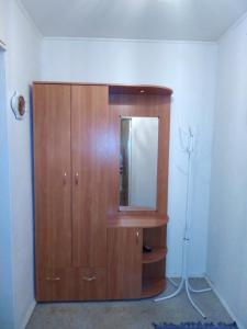 Квартира на Пархоменко - Lososinnoye
