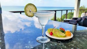 Calabash Cove Resort and Spa (15 of 51)