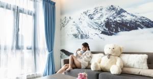 FlexiAsia Bayu Puteri Apartmen..