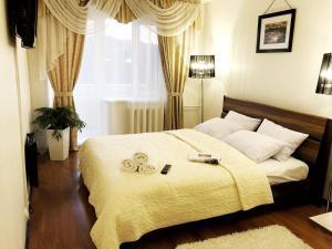 Raitex Hotel - Kyngol'