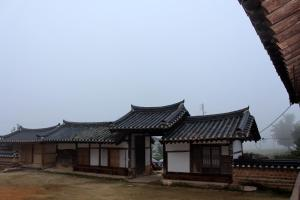 Nosongjung Jongtaek, Guest houses  Andong - big - 82