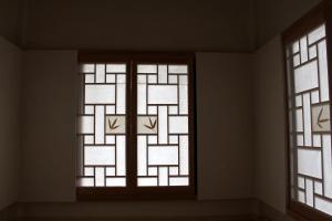 Nosongjung Jongtaek, Guest houses  Andong - big - 77