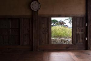 Nosongjung Jongtaek, Guest houses  Andong - big - 75