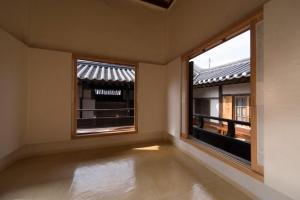 Nosongjung Jongtaek, Guest houses  Andong - big - 71