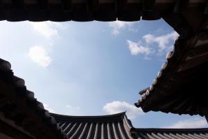 Nosongjung Jongtaek, Guest houses  Andong - big - 62