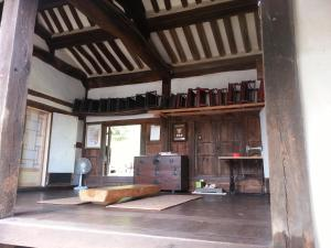 Nosongjung Jongtaek, Guest houses  Andong - big - 53