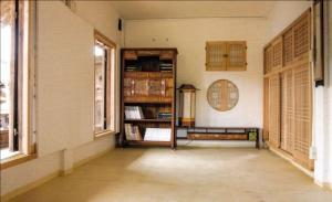 Nosongjung Jongtaek, Guest houses  Andong - big - 51