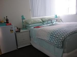 21 Sorrell Shared Apartment
