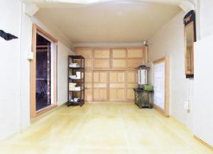 Nosongjung Jongtaek, Guest houses  Andong - big - 39