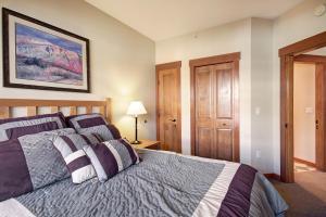 CO405 Copper One Lodge Condo - Apartment - Copper Mountain