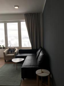 Apartamenty Zieleniec