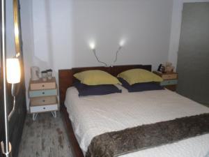Chambres d Hôtes Villa Aquitaine