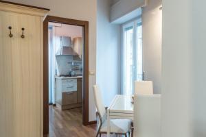 Tao Suite - AbcAlberghi.com