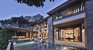 Pimalai Resort & Spa (18 of 59)
