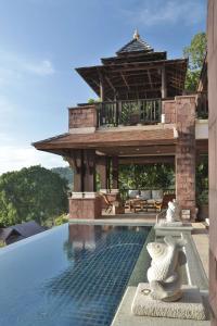 Pimalai Resort & Spa (17 of 59)