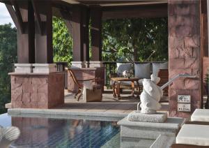 Pimalai Resort & Spa (16 of 59)