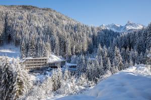 Hotel Mondschein - AbcAlberghi.com