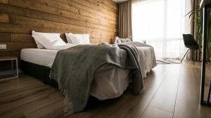The Mint Hotel - Saint Vlas